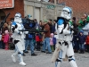 boston-st-patricks-day-parade-2007-star-wars-blue-striped-storm-troopers