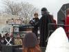 boston-st-patricks-day-parade-2007-star-wars-darth-vade-vs-luke-skywalker