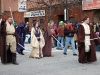 boston-st-patricks-day-parade-2007-star-wars-jedis
