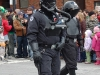 boston-st-patricks-day-parade-2007-star-wars-man-in-black