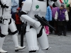 boston-st-patricks-day-parade-2007-star-wars-power-to-the-storm-troopers