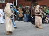 boston-st-patricks-day-parade-2007-star-wars-robed-creatures