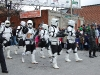boston-st-patricks-day-parade-2007-star-wars-weird-storm-troopers