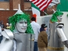 boston-st-patricks-day-parade-2007-tin-men