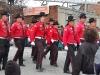 boston-st-patricks-day-parade-2007-were-the-mounties