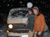 chet-and-mike-during-augusta-blizzard-front-view