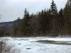 frozen-river-left