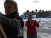 juggling-girl-and-pavel