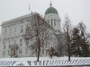 maine-statehouse-at-an-angle
