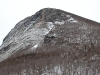 new-hampshire-glacier-like-mountain