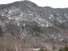 new-hampshire-mountain-with-distant-road