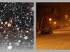 one-augusta-blizzard-two-exposures