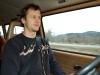 pavel-drives-the-van