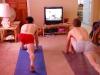 ulanis-crouching-yoga