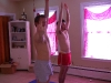 ulanis-flipping-the-bird-yoga