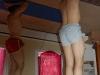 ulanis-headstanding-yoga