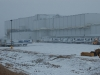 walmart-distribution-facility-in-maine-snow