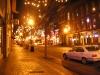 Nashville - 2nd Avenue