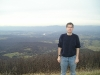 Shenandoah - Adam Atop Shenandoah 1