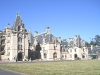 Biltmore Estate Composite