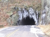 Shenandoah - Cave of Many Icicles