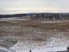Gettysburg Field Panorama
