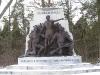 Gettysburg Celebrates Alabamians