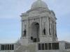 Gettysburg's Pennsylvania Soldiers' Memorial