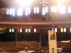 Grand Ole Opry - Grand Ole Opry from the Stage