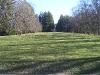 Biltmore - Hill Behind Biltmore
