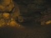 Mammouth Cave - A Grand Chamber