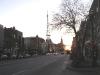 Nashville\'s Main Road