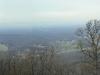 Shenandoah Panorama