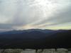 Shenandoah - Sun Breaks over the Mountains
