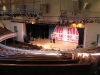 Grand Ole Opry - The Whole Stage