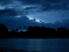altagracia-black-and-royal-blue-sunset-over-water