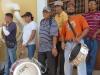 granada-band-is-ready