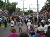 granada-crowds-floods-street-after-first-running