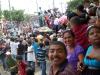 granada-happy-members-of-the-crowd