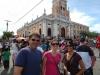 granada-michael-cagg-and-chitra-near-the-church