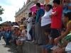 granada-spectators-along-the-wall-angled
