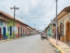 leon-a-colorful-but-common-street