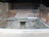 leon-viejo-crypt