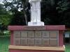 leon-viejo-memorial-a-los-fundadores-espanoles-de-leon-santiago-de-los-caballeros
