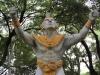 leon-viejo-monumento-a-la-resistencia-indigena-head-and-body