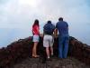 masaya-cagg-mike-and-michael-peer-into-volcano