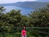 masaya-cagg-poses-near-lake