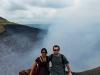masaya-mike-and-chitra-at-the-volcano