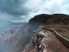 masaya-rim-of-the-volcano
