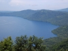 masaya-vicinity-mini-crater-lake